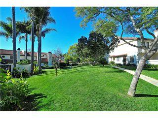 Photo 17: UNIVERSITY CITY Home for sale or rent : 2 bedrooms : 4130 Porte De Merano #76 in La Jolla