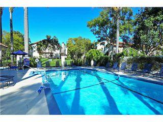 Photo 19: UNIVERSITY CITY Home for sale or rent : 2 bedrooms : 4130 Porte De Merano #76 in La Jolla