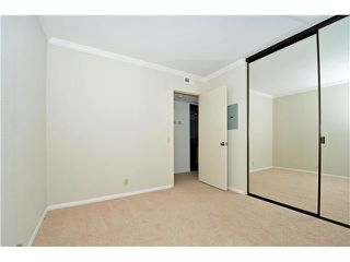 Photo 12: UNIVERSITY CITY Home for sale or rent : 2 bedrooms : 4130 Porte De Merano #76 in La Jolla