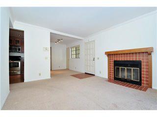 Photo 7: UNIVERSITY CITY Home for sale or rent : 2 bedrooms : 4130 Porte De Merano #76 in La Jolla