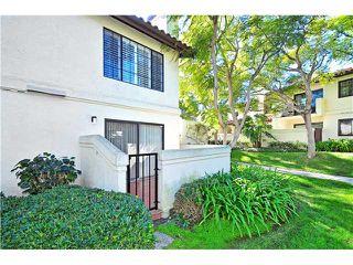 Photo 15: UNIVERSITY CITY Home for sale or rent : 2 bedrooms : 4130 Porte De Merano #76 in La Jolla