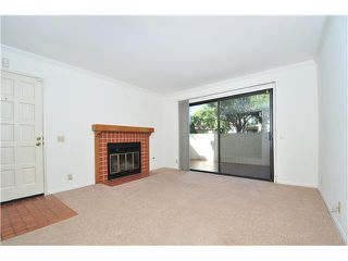 Photo 8: UNIVERSITY CITY Home for sale or rent : 2 bedrooms : 4130 Porte De Merano #76 in La Jolla