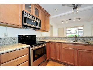 Photo 2: UNIVERSITY CITY Home for sale or rent : 2 bedrooms : 4130 Porte De Merano #76 in La Jolla