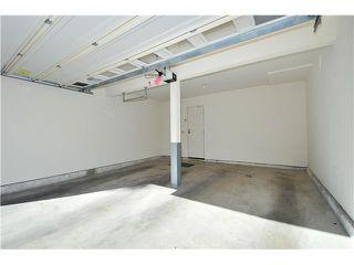 Photo 14: UNIVERSITY CITY Home for sale or rent : 2 bedrooms : 4130 Porte De Merano #76 in La Jolla