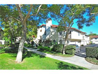 Photo 18: UNIVERSITY CITY Home for sale or rent : 2 bedrooms : 4130 Porte De Merano #76 in La Jolla