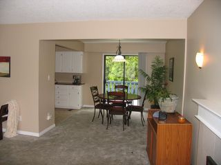 "Photo 7: 10215 127A ST in Surrey: Cedar Hills House for sale in ""Cedar Hills"" (North Surrey)  : MLS®# F1312377"
