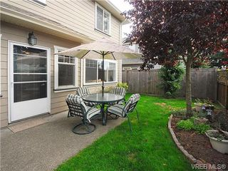 Photo 18: 101 937 Skogstad Way in VICTORIA: La Langford Proper Row/Townhouse for sale (Langford)  : MLS®# 643559