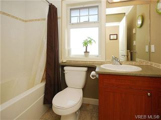 Photo 16: 101 937 Skogstad Way in VICTORIA: La Langford Proper Row/Townhouse for sale (Langford)  : MLS®# 643559