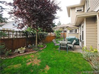Photo 20: 101 937 Skogstad Way in VICTORIA: La Langford Proper Row/Townhouse for sale (Langford)  : MLS®# 643559
