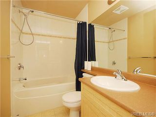 Photo 15: 101 937 Skogstad Way in VICTORIA: La Langford Proper Row/Townhouse for sale (Langford)  : MLS®# 643559