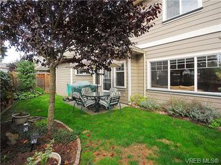 Photo 19: 101 937 Skogstad Way in VICTORIA: La Langford Proper Row/Townhouse for sale (Langford)  : MLS®# 643559