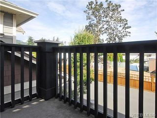 Photo 17: 101 937 Skogstad Way in VICTORIA: La Langford Proper Row/Townhouse for sale (Langford)  : MLS®# 643559