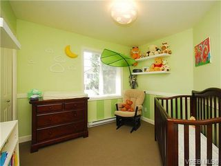 Photo 14: 101 937 Skogstad Way in VICTORIA: La Langford Proper Row/Townhouse for sale (Langford)  : MLS®# 643559