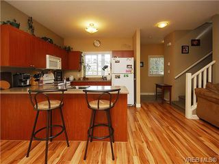 Photo 9: 101 937 Skogstad Way in VICTORIA: La Langford Proper Row/Townhouse for sale (Langford)  : MLS®# 643559