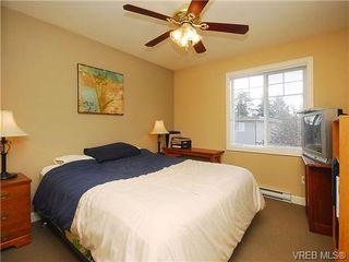 Photo 13: 101 937 Skogstad Way in VICTORIA: La Langford Proper Row/Townhouse for sale (Langford)  : MLS®# 643559