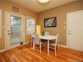 Photo 11: 101 937 Skogstad Way in VICTORIA: La Langford Proper Row/Townhouse for sale (Langford)  : MLS®# 643559