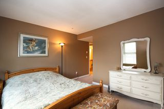 Photo 8: 310 1519 GRANT Ave in The Beacon: Glenwood PQ Home for sale ()  : MLS®# V791493