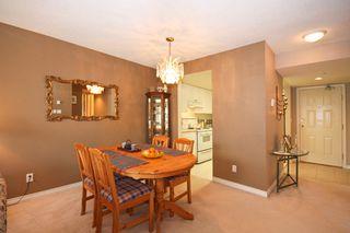 Photo 6: 310 1519 GRANT Ave in The Beacon: Glenwood PQ Home for sale ()  : MLS®# V791493