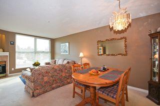 Photo 4: 310 1519 GRANT Ave in The Beacon: Glenwood PQ Home for sale ()  : MLS®# V791493