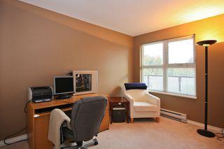 Photo 9: 310 1519 GRANT Ave in The Beacon: Glenwood PQ Home for sale ()  : MLS®# V791493