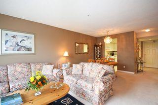 Photo 2: 310 1519 GRANT Ave in The Beacon: Glenwood PQ Home for sale ()  : MLS®# V791493