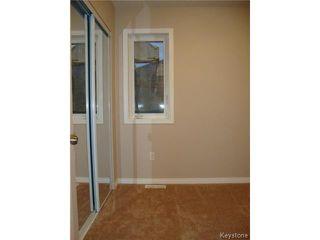 Photo 11: 363 RUTLAND Street in WINNIPEG: St James Residential for sale (West Winnipeg)  : MLS®# 1315826