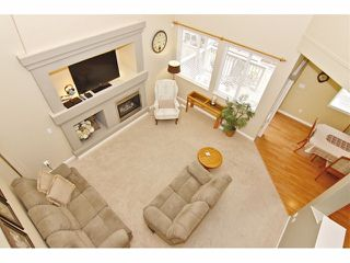 "Photo 2: 7001 202B Street in Langley: Willoughby Heights House for sale in ""JEFFRIES BROOK"" : MLS®# F1319795"