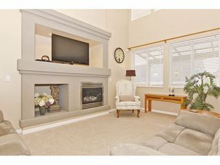 "Photo 3: 7001 202B Street in Langley: Willoughby Heights House for sale in ""JEFFRIES BROOK"" : MLS®# F1319795"