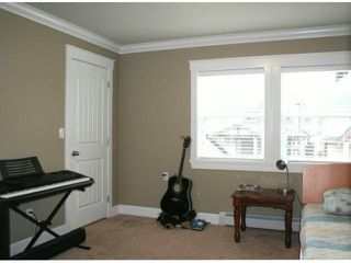 """Photo 12: 7856 211B Street in Langley: Willoughby Heights House for sale in """"YORKSON"""" : MLS®# F1320350"""