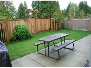 """Photo 7: 7856 211B Street in Langley: Willoughby Heights House for sale in """"YORKSON"""" : MLS®# F1320350"""