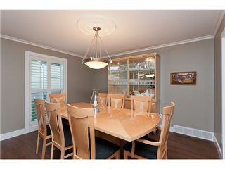 Photo 16: 3270 Portview Place in Vancouver: House for sale : MLS®# V1027253