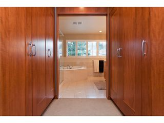 Photo 8: 3270 Portview Place in Vancouver: House for sale : MLS®# V1027253