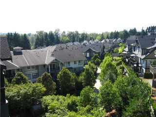 Photo 11: # 519 9098 HALSTON CT in Burnaby: Government Road Condo for sale (Burnaby North)  : MLS®# V1040530