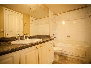 Photo 4: # 207 1618 GRANT AV in Port Coquitlam: Glenwood PQ Condo for sale : MLS®# V1041028