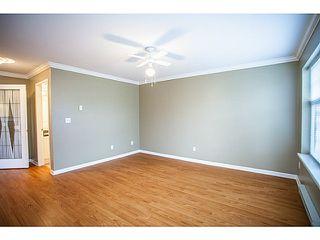 Photo 5: # 207 1618 GRANT AV in Port Coquitlam: Glenwood PQ Condo for sale : MLS®# V1041028