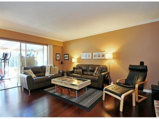 Photo 9: 1772 148A Street in Surrey: House for sale : MLS®# F1403053