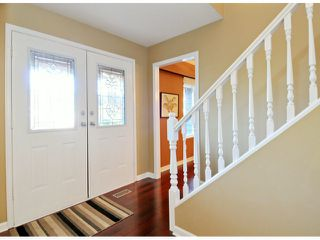 Photo 4: 1772 148A Street in Surrey: House for sale : MLS®# F1403053