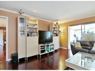 Photo 10: 1772 148A Street in Surrey: House for sale : MLS®# F1403053