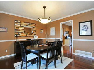 Photo 7: 1772 148A Street in Surrey: House for sale : MLS®# F1403053
