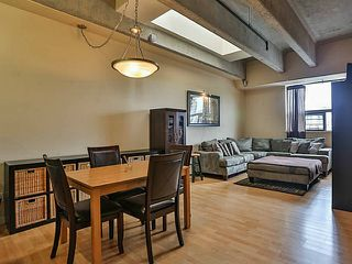 Photo 7: 618 615 Belmont Street in New Westminster: Uptown NW Condo for sale : MLS®# V1049238