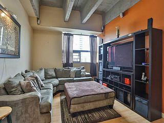 Photo 3: 618 615 Belmont Street in New Westminster: Uptown NW Condo for sale : MLS®# V1049238