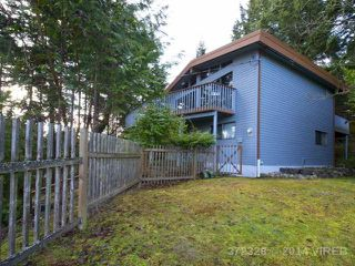 Photo 18: 3026 DOLPHIN DRIVE in NANOOSE BAY: Z5 Nanoose House for sale (Zone 5 - Parksville/Qualicum)  : MLS®# 372328