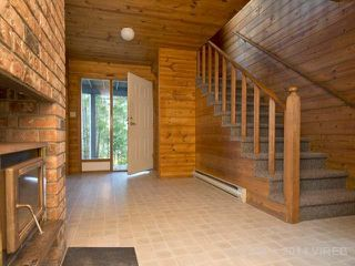 Photo 4: 3026 DOLPHIN DRIVE in NANOOSE BAY: Z5 Nanoose House for sale (Zone 5 - Parksville/Qualicum)  : MLS®# 372328