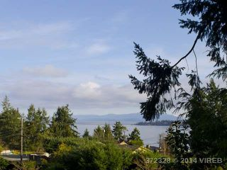 Photo 2: 3026 DOLPHIN DRIVE in NANOOSE BAY: Z5 Nanoose House for sale (Zone 5 - Parksville/Qualicum)  : MLS®# 372328