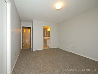 Photo 14: 3026 DOLPHIN DRIVE in NANOOSE BAY: Z5 Nanoose House for sale (Zone 5 - Parksville/Qualicum)  : MLS®# 372328