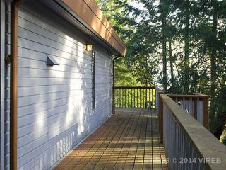 Photo 20: 3026 DOLPHIN DRIVE in NANOOSE BAY: Z5 Nanoose House for sale (Zone 5 - Parksville/Qualicum)  : MLS®# 372328