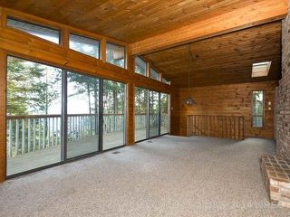 Photo 8: 3026 DOLPHIN DRIVE in NANOOSE BAY: Z5 Nanoose House for sale (Zone 5 - Parksville/Qualicum)  : MLS®# 372328