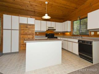 Photo 7: 3026 DOLPHIN DRIVE in NANOOSE BAY: Z5 Nanoose House for sale (Zone 5 - Parksville/Qualicum)  : MLS®# 372328