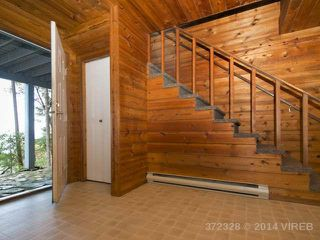 Photo 10: 3026 DOLPHIN DRIVE in NANOOSE BAY: Z5 Nanoose House for sale (Zone 5 - Parksville/Qualicum)  : MLS®# 372328