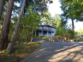 Photo 17: 3026 DOLPHIN DRIVE in NANOOSE BAY: Z5 Nanoose House for sale (Zone 5 - Parksville/Qualicum)  : MLS®# 372328